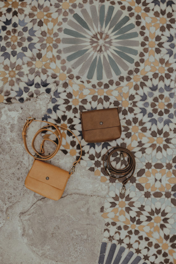 WILO-FRENCH-ETHICAL-VEGAN-BAG-23-1